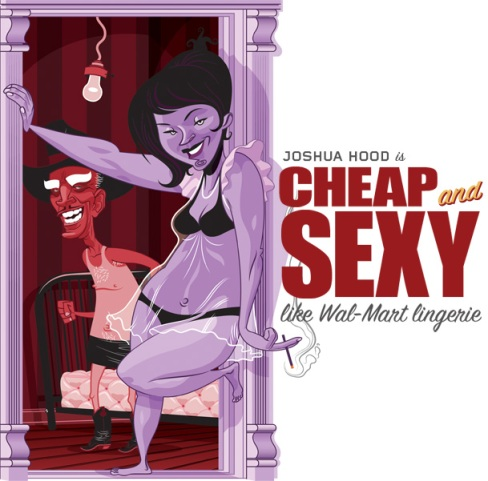 cheap_and_sexy_full