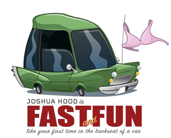 fast_and_fun_full