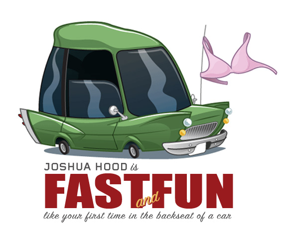 fast_and_fun_full