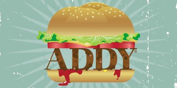 addy_short