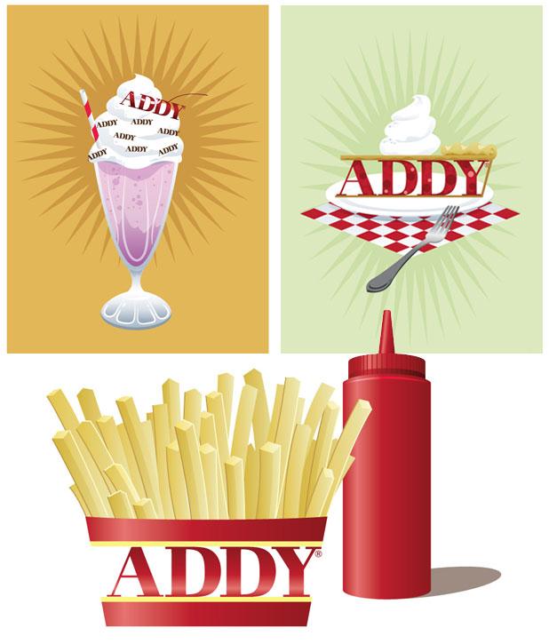 addys