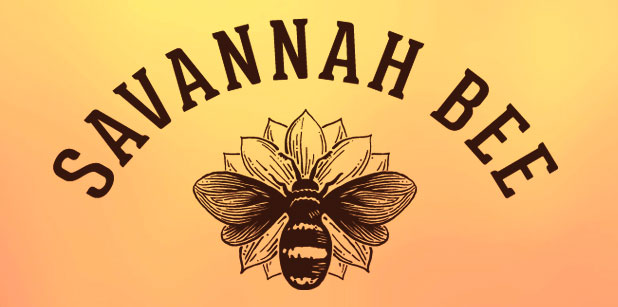 Savannah_Bee_Logo_Short