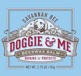 Savannah_Bee_Doggy_Me-e1374004536929